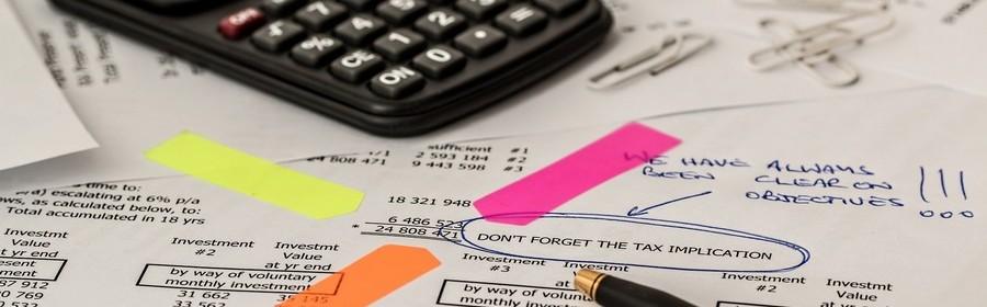 Gestion, comptabilité, analyse financière